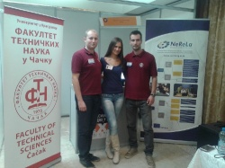Researchers night Kragujevac_7