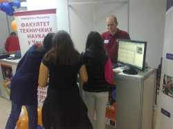 Researchers night Kragujevac_8