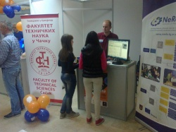 Researchers night Kragujevac_9
