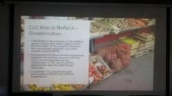 Sustainability and exploitability workshop EU Cyprus_10