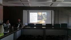 Sustainability and exploitability workshop EU Cyprus_11