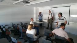 Sustainability and exploitability workshop EU Cyprus_12
