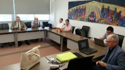 Sustainability and exploitability workshop EU Cyprus_1