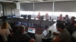 Sustainability and exploitability workshop EU Cyprus_23