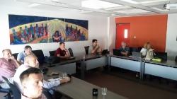 Sustainability and exploitability workshop EU Cyprus_24