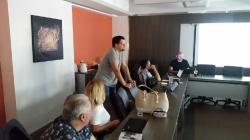 Sustainability and exploitability workshop EU Cyprus_25