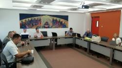 Sustainability and exploitability workshop EU Cyprus_2