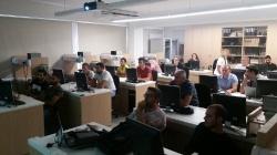 Sustainability and exploitability workshop EU Cyprus_30