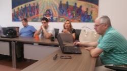 Sustainability and exploitability workshop EU Cyprus_36