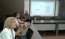 Sustainability and exploitability workshop EU Cyprus_40