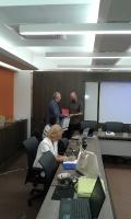 Sustainability and exploitability workshop EU Cyprus_41
