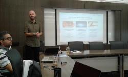Sustainability and exploitability workshop EU Cyprus_42