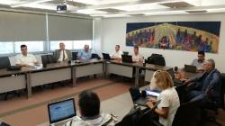 Sustainability and exploitability workshop EU Cyprus_4