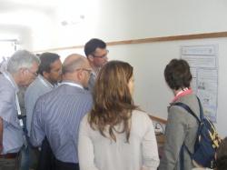 NeReLa_3rd_experiment_international_conference_12