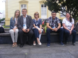 NeReLa_3rd_experiment_international_conference_18