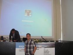 NeReLa_3rd_experiment_international_conference_1
