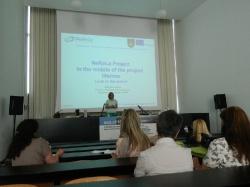 NeReLa_3rd_experiment_international_conference_22