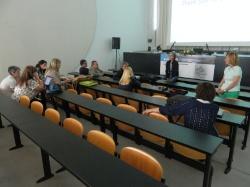 NeReLa_3rd_experiment_international_conference_23