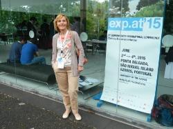 NeReLa_3rd_experiment_international_conference_25