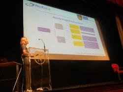 NeReLa_3rd_experiment_international_conference_27