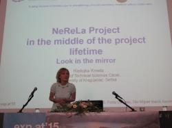 NeReLa_3rd_experiment_international_conference_32