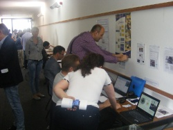 NeReLa_3rd_experiment_international_conference_4