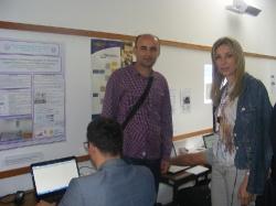 NeReLa_3rd_experiment_international_conference_5