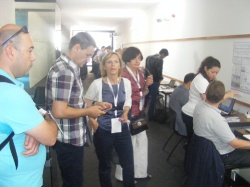 NeReLa_3rd_experiment_international_conference_7