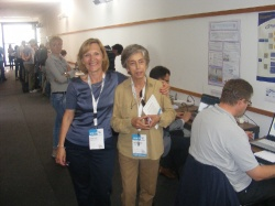 NeReLa_3rd_experiment_international_conference_9