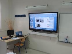 Electrotechnical_School_Zemun_2