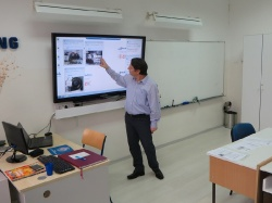 Electrotechnical_School_Zemun_5