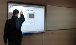 First_Technical_School_Kragujevac_7