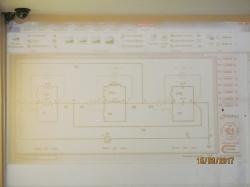 Mechanical_Traffic_School_Cacak_3