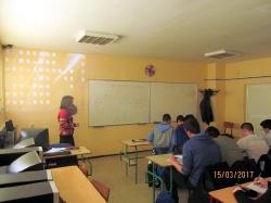 Mechanical_Traffic_School_Cacak_4