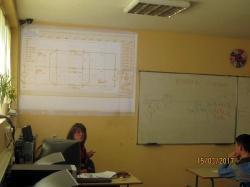 Mechanical_Traffic_School_Cacak_9
