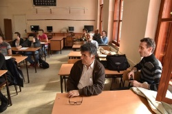 Secondary_Technical_School_Sombor_1
