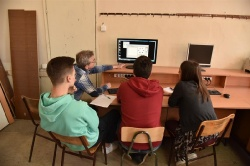 Secondary_Technical_School_Sombor_2