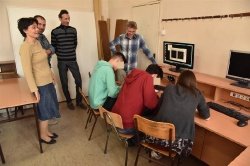 Secondary_Technical_School_Sombor_3