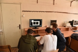 Secondary_Technical_School_Sombor_4