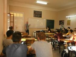 Secondary_Technical_School_Sombor_7