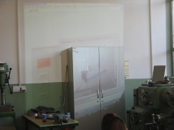 Technical_School_Vlasotince_5
