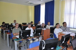 NeReLa summer school