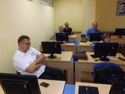 RC Smederevo_11