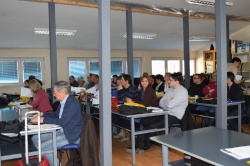 NeReLa_Winter_school_UB_12