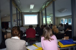 NeReLa_Winter_school_UB_26
