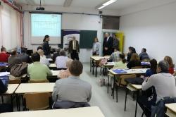NeReLa_Winter_school_UNS_1