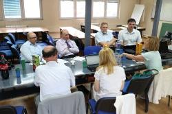 3rd PQCC meeting