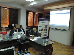 NeReLa Kick-off meeting