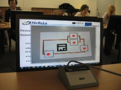 NeReLa_team_at_FEUP_5