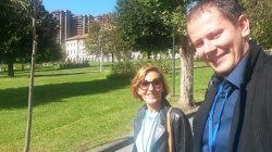 Study_visit_to_Bilbao_oct2015_17